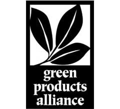 affiliate_greenproducts